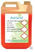 Cherry Snow Foam Car Shampoo 5L